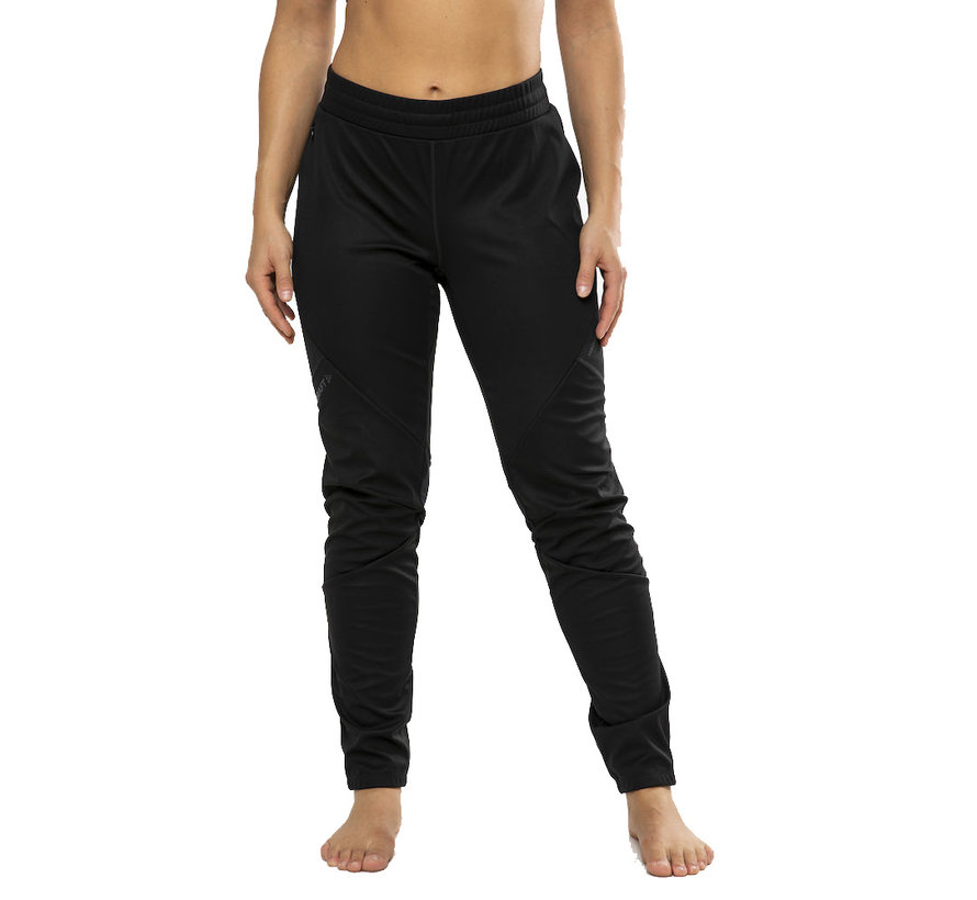 Glide - Pantalon de vélo Femme