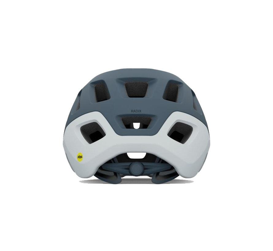 Radix Mips - Casque vélo de montagne