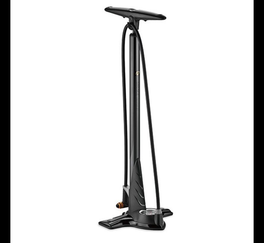 Windpro ST - Pompe vélo