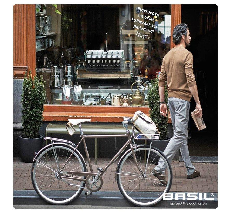 Portland - Sacoche de selle vélo