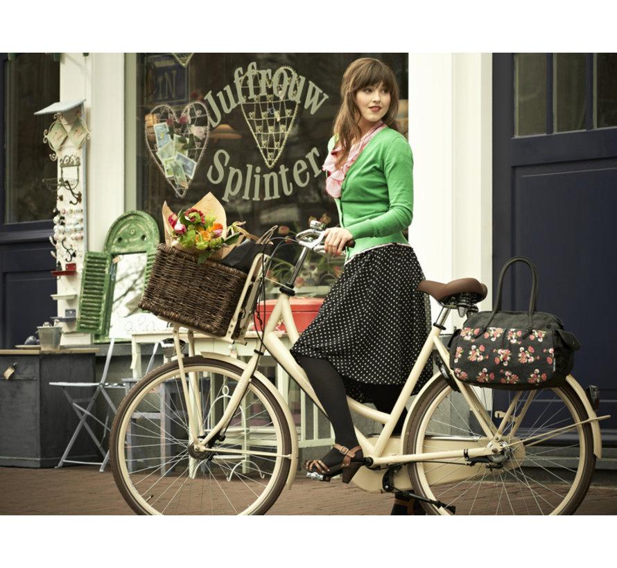 Katharina B&D - Sacoche vélo