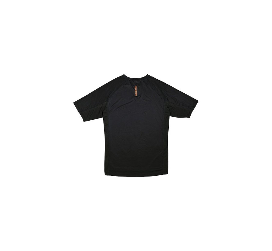 High Tail SS- Maillot vélo Homme