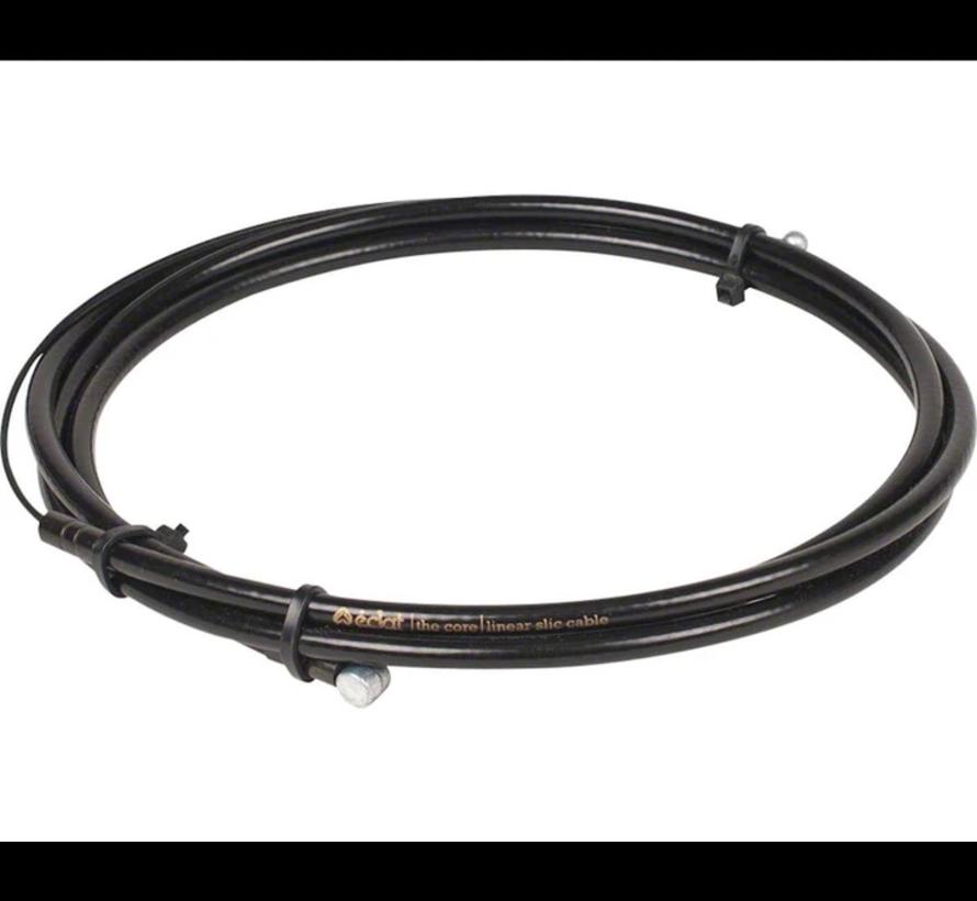 The Core - Câble de frein bmx
