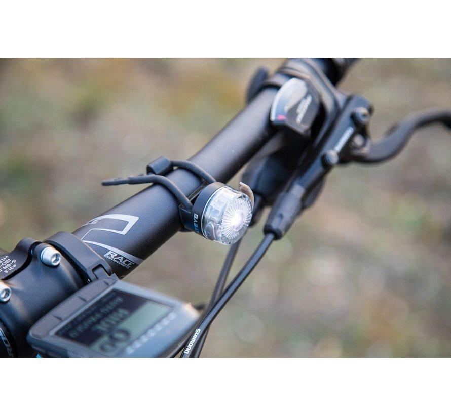 Lumière vélo Loop 2 (avant)