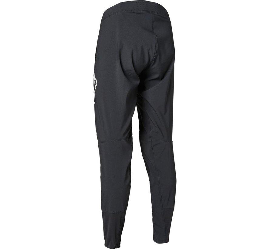 Defend - Pantalon de vélo Femme
