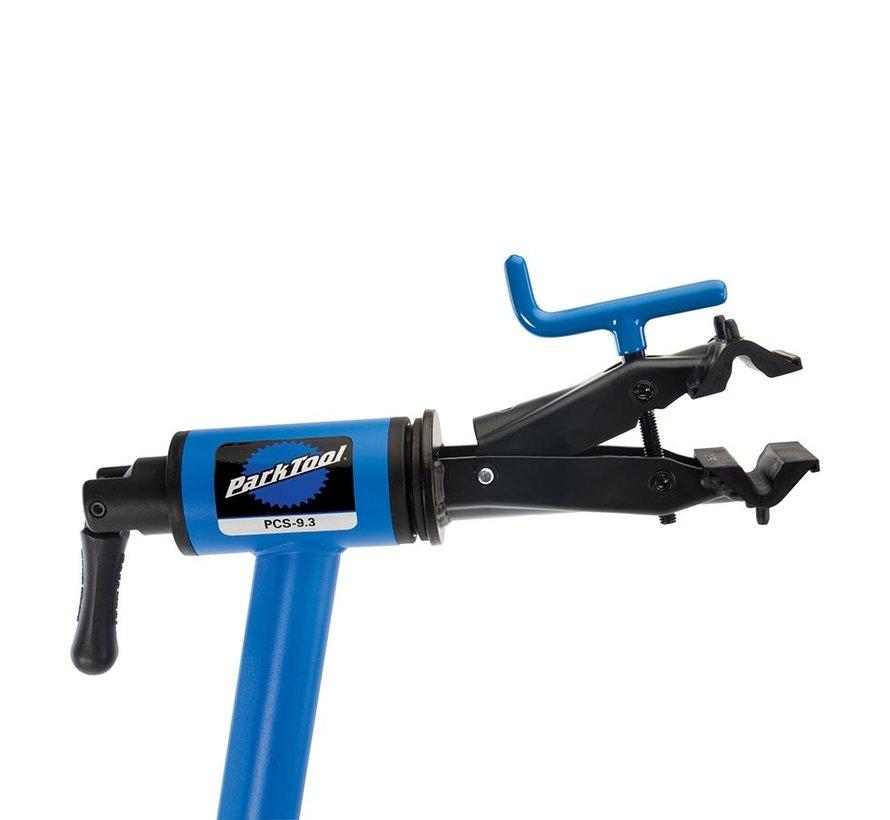 PCS-9.3 - Support de réparation de vélo (portable)