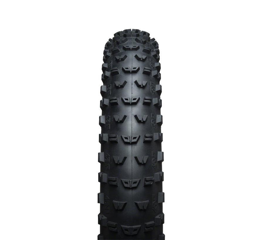 Dunderbeist - Pneu fat bike