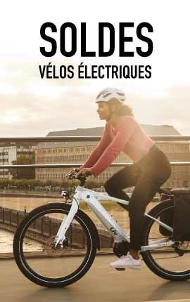 L'univers du vélo - Magasinez en ligne