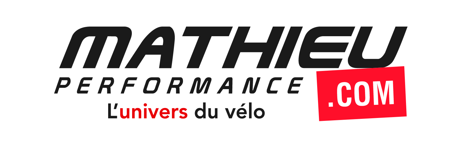Mathieu Performance - Boutique de velo à Quebec