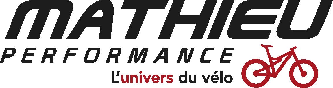 Mathieu Performance - Boutique de velo à Quebec