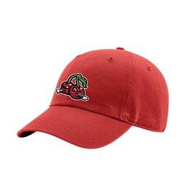 Red Cherries Logo Cap