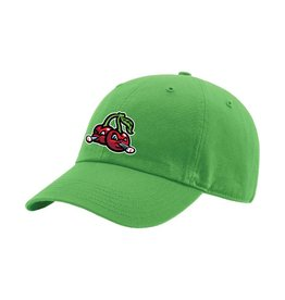 Richardson Lime Cherries Logo Cap