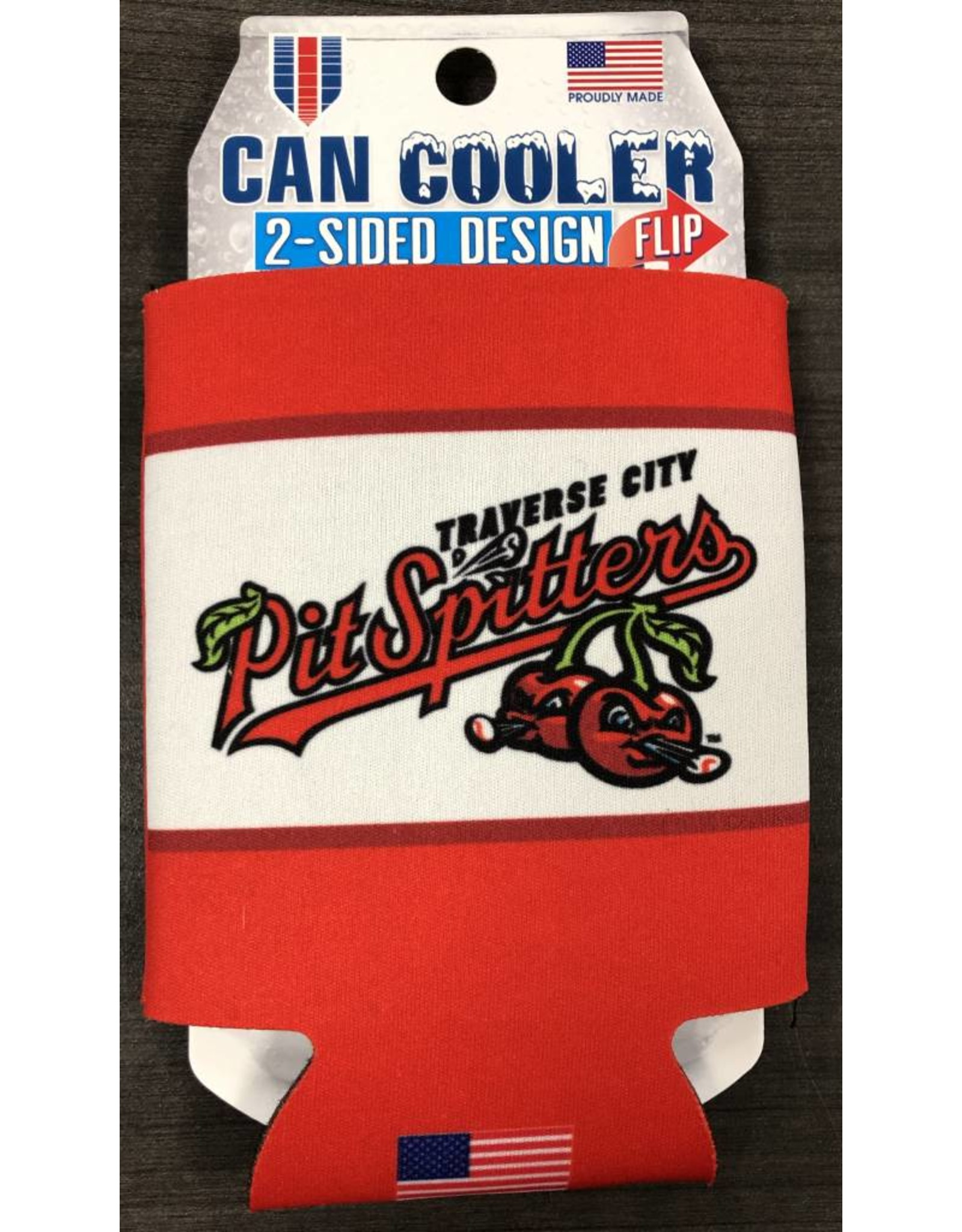 Wincraft 5380 Can Cooler