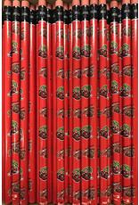 5050 Pencil