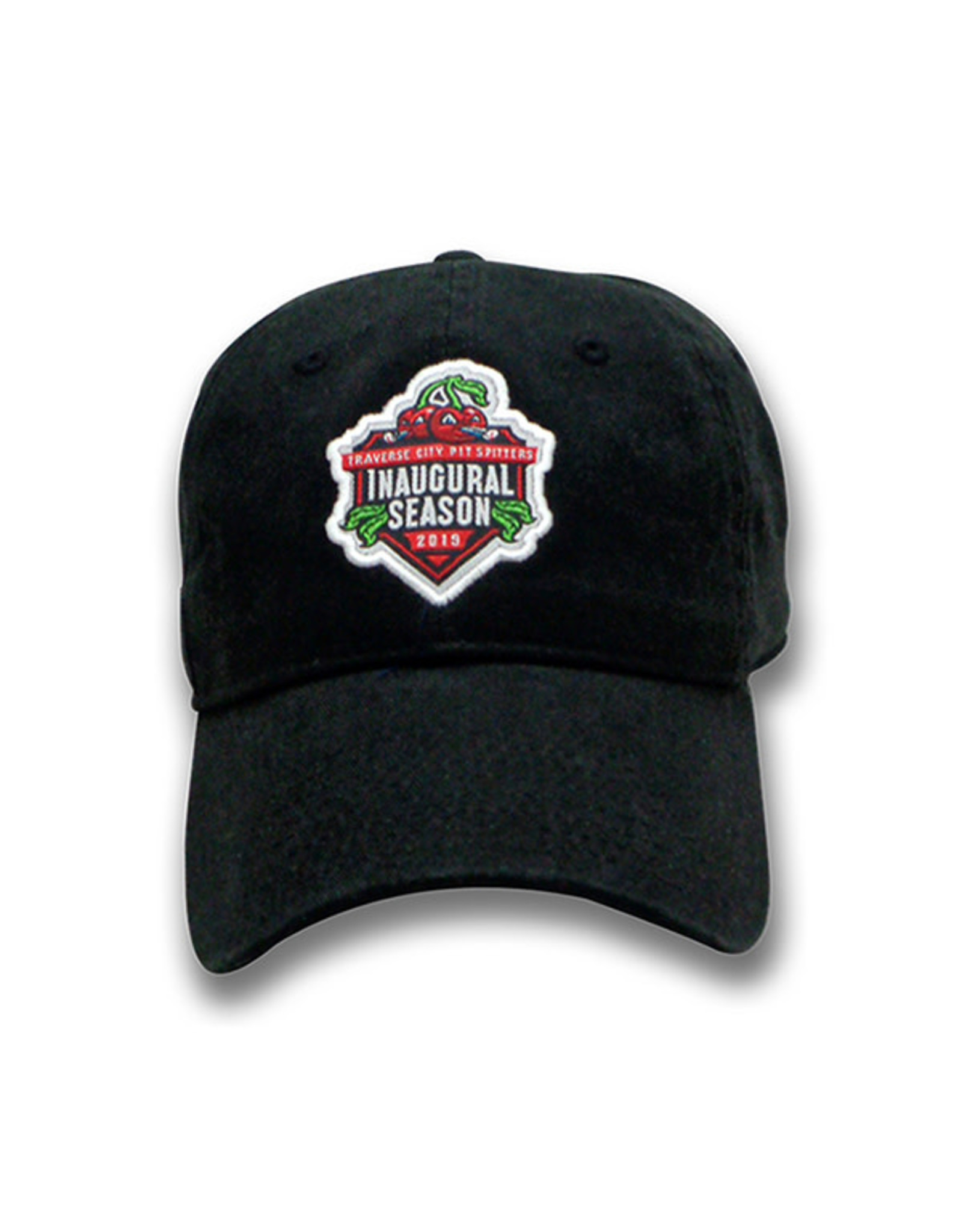 The Game 1218 Inaugural Season Unstructured Cap CLEARANCE