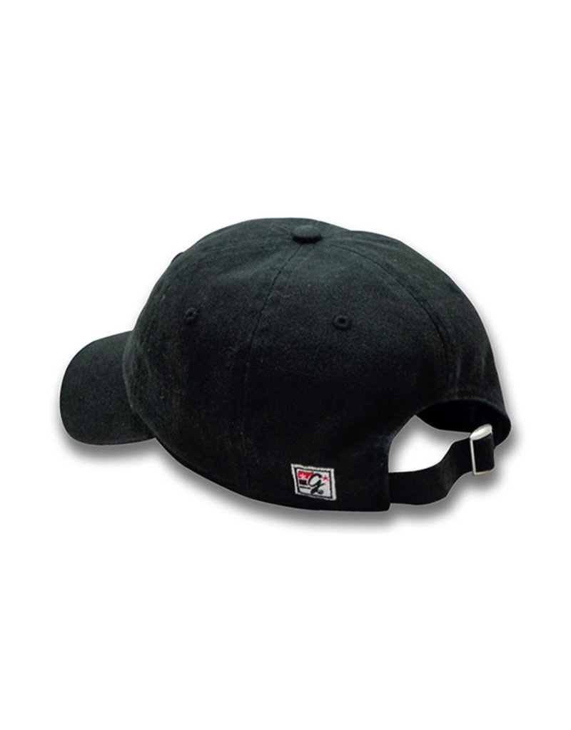 The Game 1218 Inaugural Season Unstructured Cap
