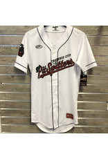 Rawlings 3800 Replica Home Jersey