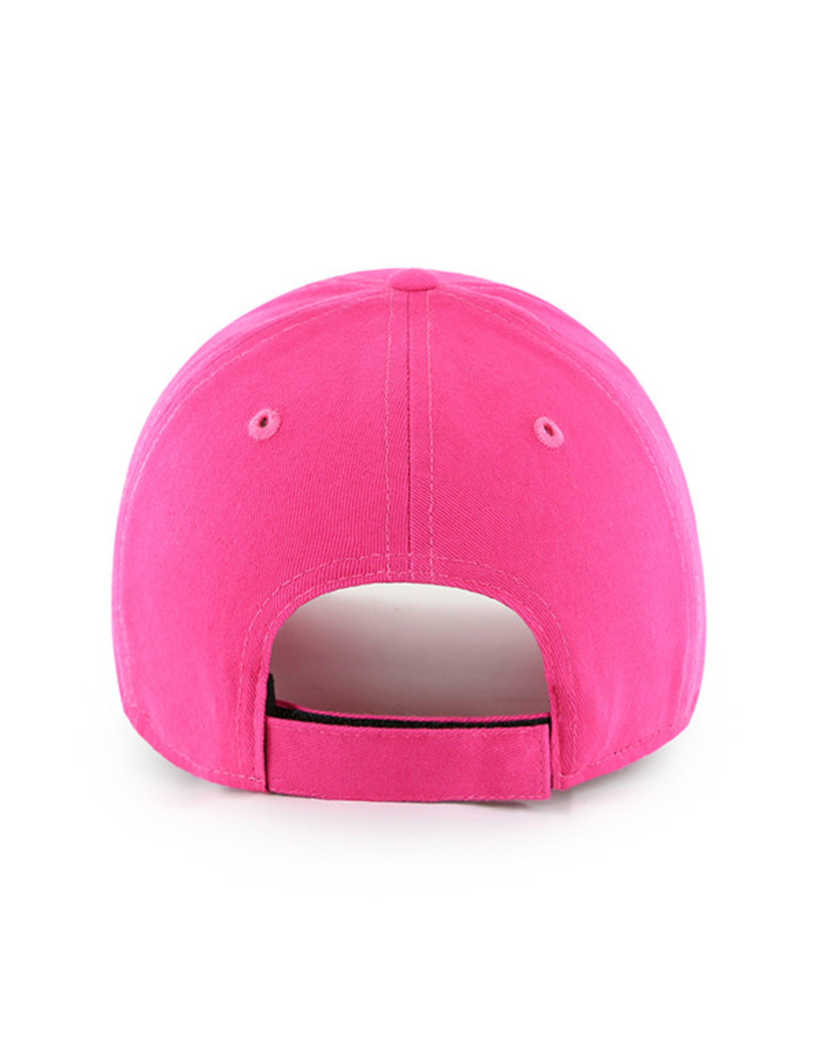 '47 Brand 1670 Girls Pink Sugar Sweet Cap