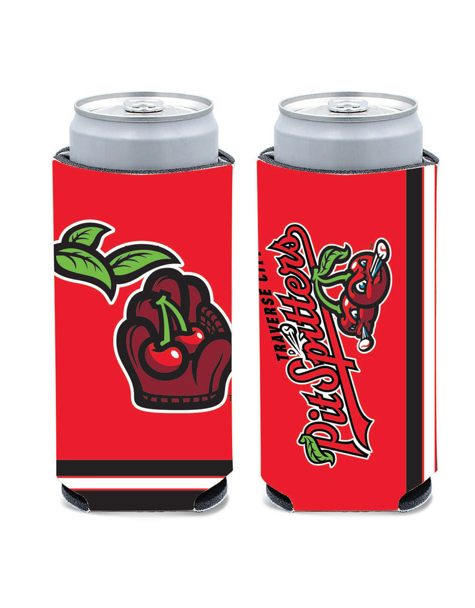 Wincraft 5381 Slim Can Cooler