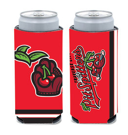Wincraft Slim Can Cooler