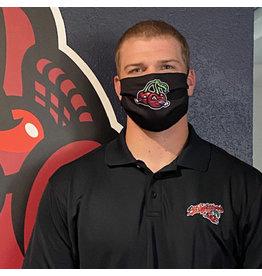 OT Sports Face Mask