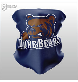 Dune Bears Neck Gaiter