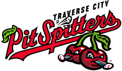 Traverse City Pit Spitters Team Store