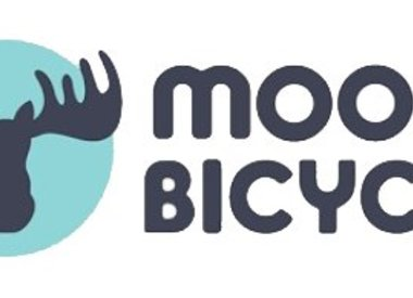 Moose Bicycle