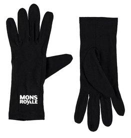 Mons Royale Mons Royale Doublure Gant Volta
