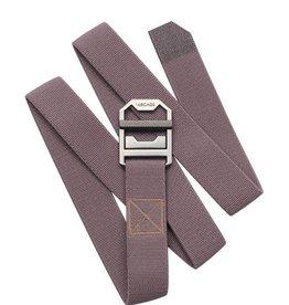 arcade belt Arcade Belt Guide Slim