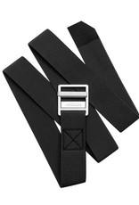 arcade belt Arcade Belt Guide