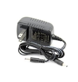 Mobile Warming Mobile Warming Chargeur 3,7V