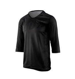 100% Maillot 3/4 100% Airmatic