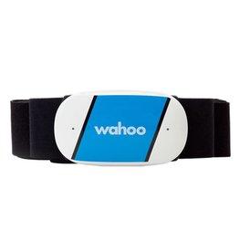 Wahoo Bande Fréquence Cardiaque Wahoo Tickr