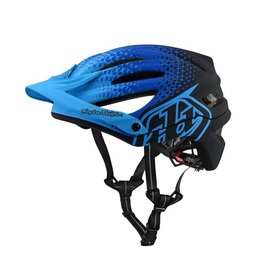 Troy Lee Designs Casque Troy Lee Designs A2 Mips Starburst