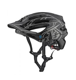 Troy Lee Designs Casque Troy Lee Designs A2 Mips Pinstripe