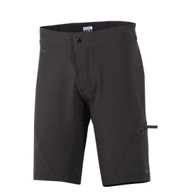 IXS Short IXS Flow