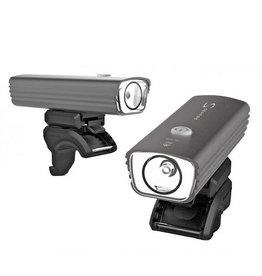 49N Lumière Serfas E-Lume 250 USB