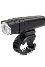 Lumière Serfas Avant Hi-Power Led 1000 Lumens