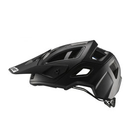 Leatt Casque Leatt DBX 3.0 All Mountain