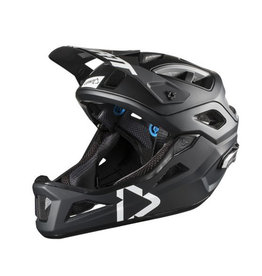 Leatt Casque Leatt DBX 3.0 Enduro