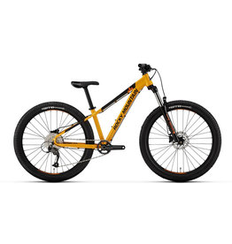 Rocky Mountain Vélo Rocky Mountain Growler JR 26