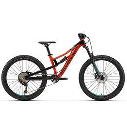 Rocky Mountain Vélo Rocky Mountain Reaper 24