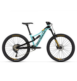 Rocky Mountain Vélo Rocky Mountain Reaper 26