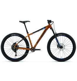 Rocky Mountain Vélo Rocky Mountain Growler 40