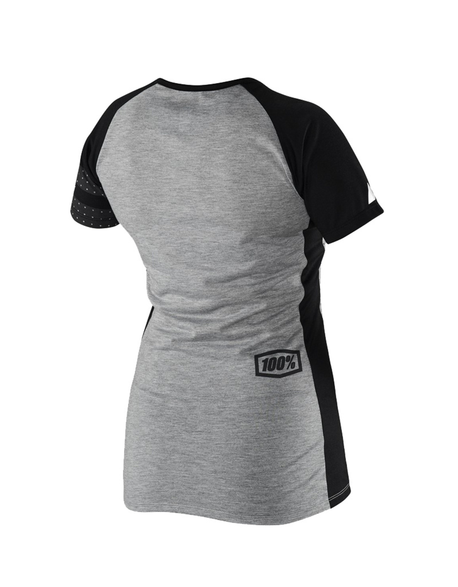 100% Maillot 100% Airmatic Femme