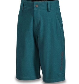 Dakine Short Dakine Prodigy Junior