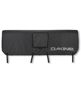Dakine Pickup Pad Dakine DLX