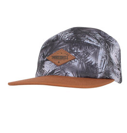 Trees Casquette Trees Campeur