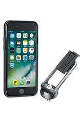 Topeak Topeak Étuis Ridecase pour Iphone 6, 6S et 7 plus Support